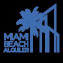 Miami Beach Alquiler