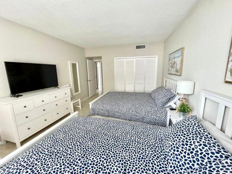 apartamento 414
